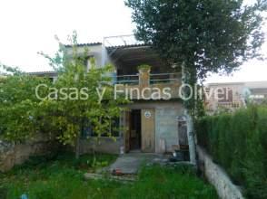 Casa en Llubí