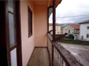 Casa adosada en calle San Cristóbal