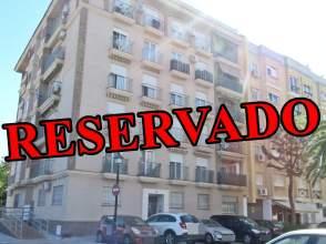 Piso en calle Lanzarote