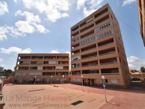 Apartamento en Urbanización Acapulco La Manga del Mar Menor, nº 1
