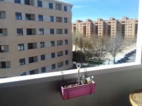Piso en calle Alonso Vidal, nº 7