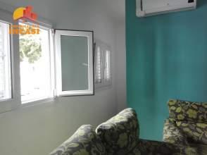 Casa en El Carrizal