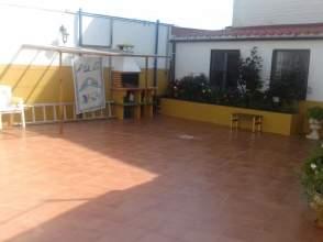 Casa en calle Cerrillo