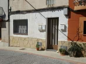 Piso en calle Baix del Caserio