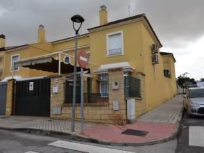 Casa en calle Neftali, nº 50