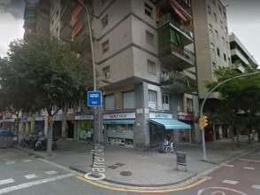 Local comercial en calle Arizala