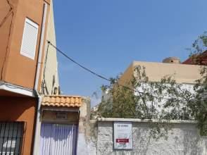 Casa en calle Pitagoras