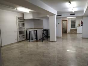 Oficina en calle Arcadio Balaguer, nº 12