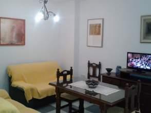 Apartamento en El Águila-Las Redes-Fuentebravía