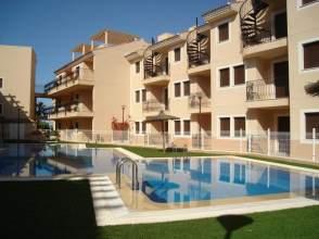 Apartamento en Calabardina