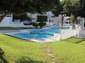 Casa en Aguas Nuevas-Torreblanca-Sector 25