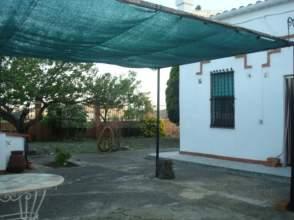 Casa en La Granada
