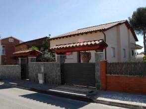 Casa en calle Moreres, nº 8