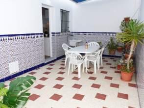 Single-family house in calle de Salmedina
