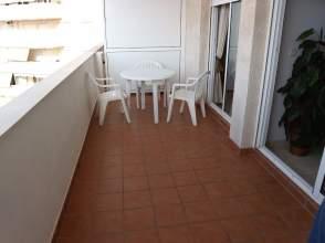 Apartamento en calle Rio Segura, nº 1