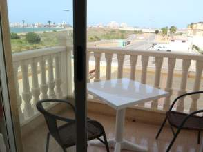 Apartamento en Urbanización Playa Paraiso (Villa Cristal)