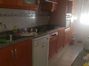 Flat in calle Sueca