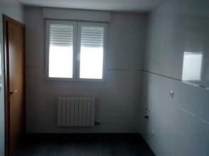 Apartamento en calle Mar Cantábrico