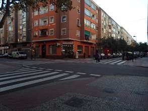 Piso en calle Eugenia Bueso