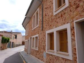 Casa en calle Vent