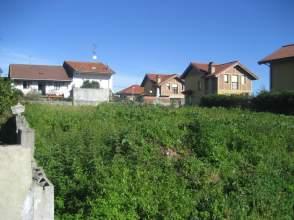terrenos en venta en castillo siete villas