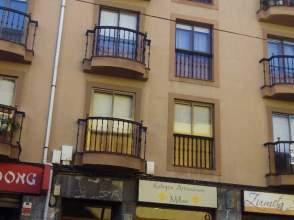 Piso en Astorga