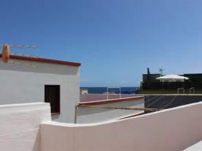 Casa pareada en calle La Escopeta