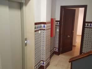 Piso en calle Castillo Alcala de Guadaira
