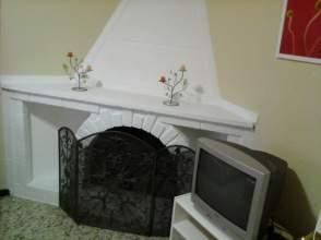 Casa en calle El Calero