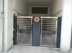 Garaje en calle Do Brasil, nº 13