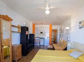 Apartamento en calle Muga-Delta