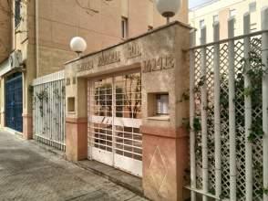 Piso en calle Parroco Antonio Gonzalez Abato, nº 12