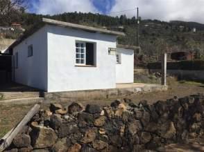 Casa en calle Aguatavar