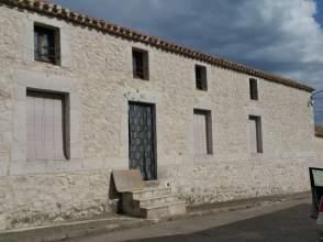 Casa en calle Arenal, nº 11
