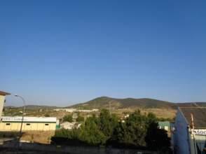Piso en Zona Sur-Av. de España-San Miguel