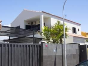 Casa en calle San Valentin