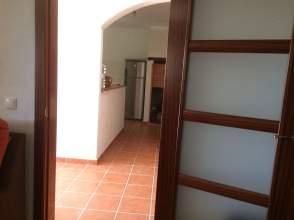 Casa en Carretera de Campomayor