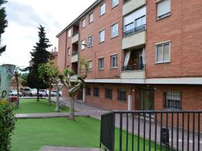 Piso en calle Fray Luis de León