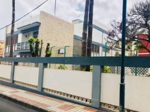 Casa en calle Campoamor, nº 7