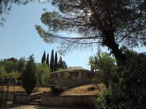Casa en Santorcaz