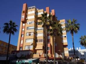 Piso en calle Salvador Allende