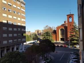 Piso en Paseo San José Obrero