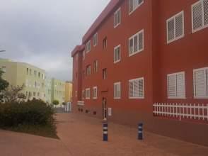 Piso en calle Mariana Morales Medina, nº 6