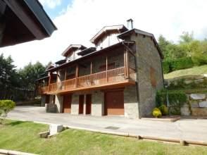 Casa pareada en Estavar