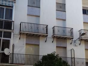 Piso en Alcalá La Real