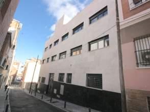 Piso en calle de María Juana, nº 14