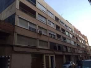 Piso en calle Antonio Carpio, nº 6