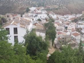 Casa en calle Vista Alegre, nº 38