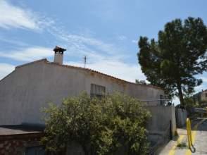 Casa en calle Sant Gaieta, nº 12