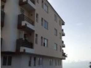 Piso en calle Villalba Hervás